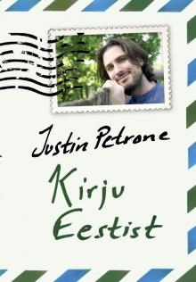 Kirju-Eestist_kaas-220x316