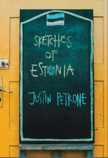 Sketches-of-Estonia-_-kaas-220x322