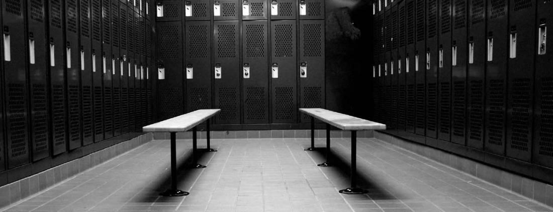 locker-wide